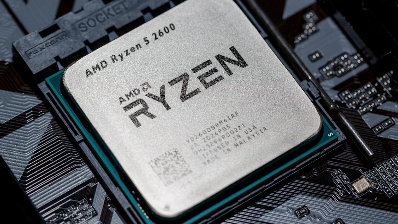 Das erste Update von Windows 11 macht die AMD-CPU-Leistung noch schlechter