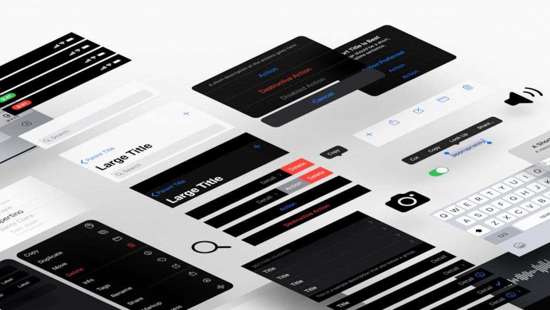Für mehr iOS-Feeling: Google schickt Material Design auf iPhones in Rente