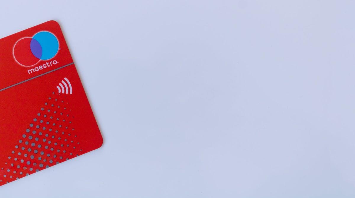 Bad news for German bank customers: Mastercard is abolishing Maestro