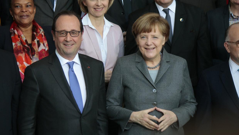 Digitalisierungsversager Deutschland: CCC macht Vorschläge für Regierungsprogramm